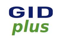 GIDplus Logo
